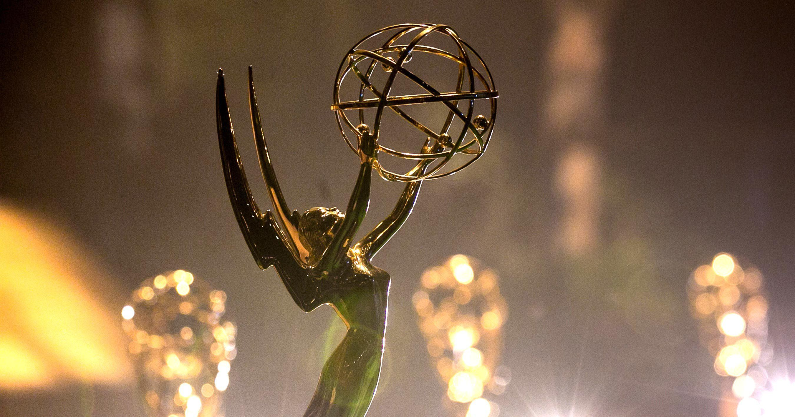 How to Watch the Emmys Tonight Without Cable The emmys