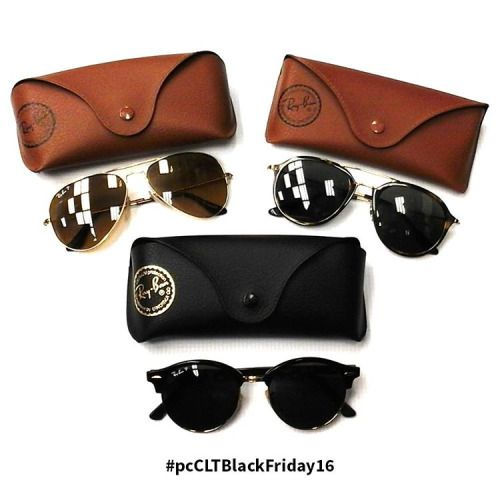 8a7f47e308e80 BLACK FRIDAY SNEAK PEEK If you love Ray Ban shades...