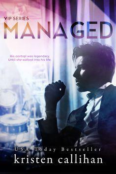 0ed0d42dcb Novels · Managed cover Reveal