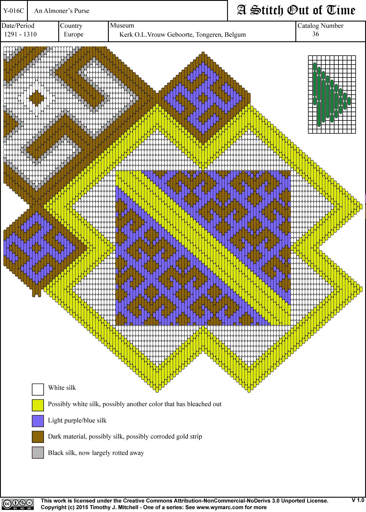 Y016C.png 1,275×1,785 pixels   Embroidery Patterns   Pinterest ...