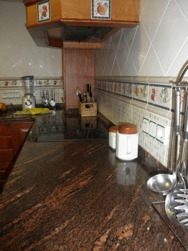 Fantástico Grifo De La Cocina Costco Ca Viñeta - Ideas para ...