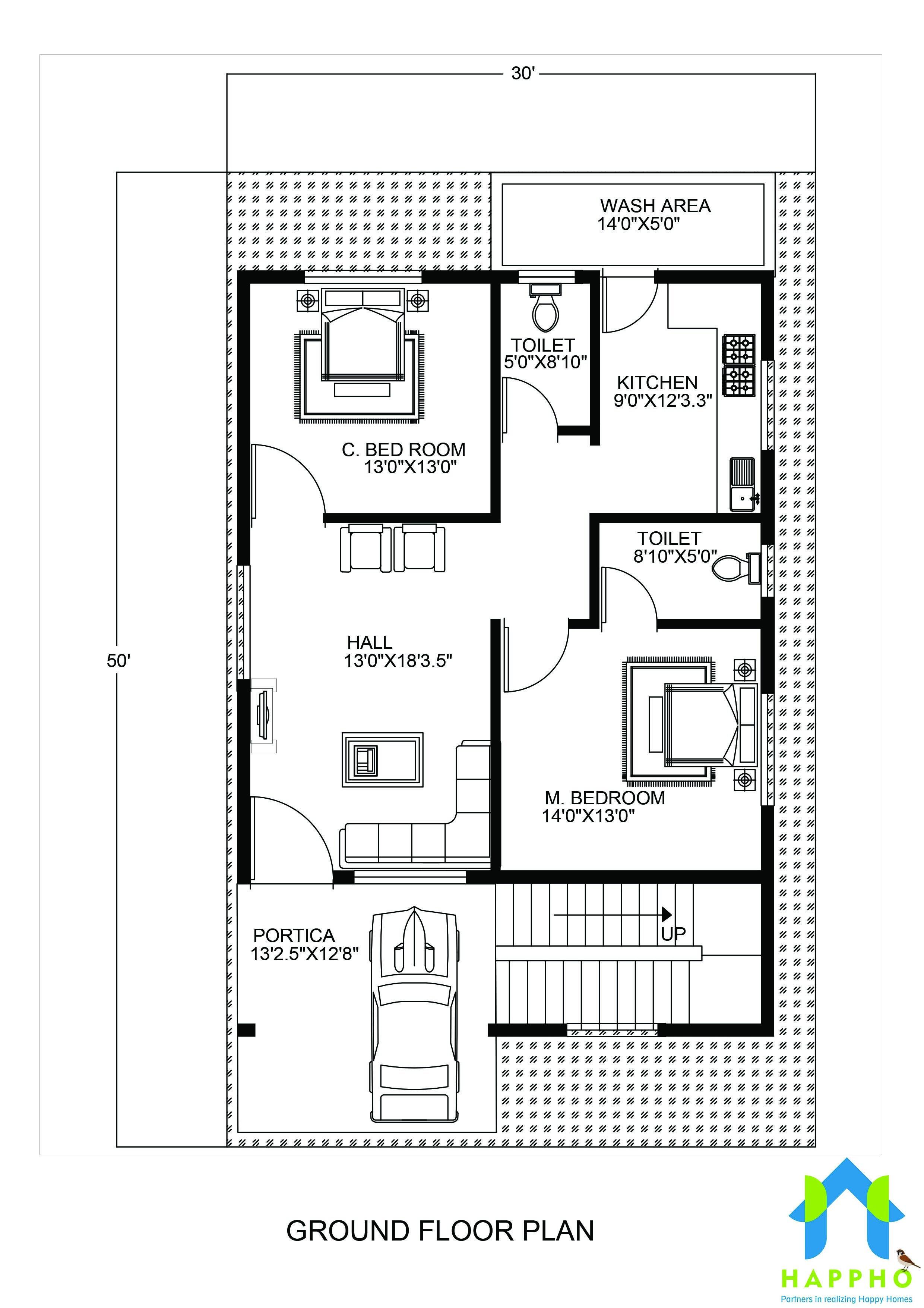 27 Inconceivable Rectangle Floor Plan Square Feet Floor Plans Luxury Floor Plans House Plans