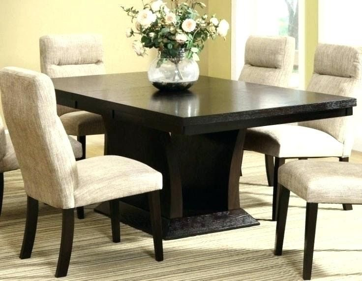 Wooden Dining Tables And Chairs Insidestories Org Shop ...