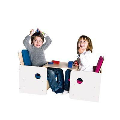Nuun Kids Design - Tiendas Infantiles para Bebés y Niños