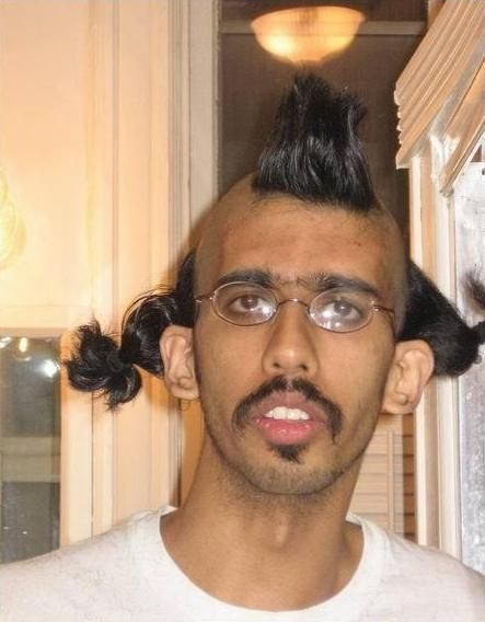 Lange Haare Frisur Selber Machen Männer Männer Frisur Pinterest