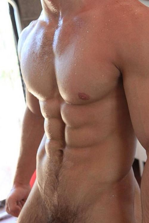 erotik for herrer gay massage com