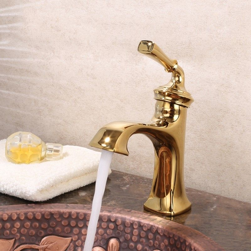 Perfect For Bathrooms In Need Of An Upgrade Smoth Faucet Collection Is An Outstanding Interpretation Of New Classic Desig Sink Faucets Faucet Basin Mixer Taps