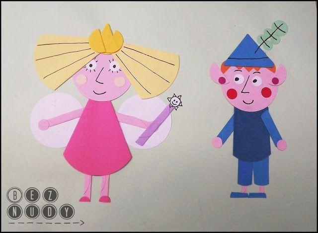 Origami Z Kola Easy Drawings For Kids Paper Crafts Diy Circle Crafts