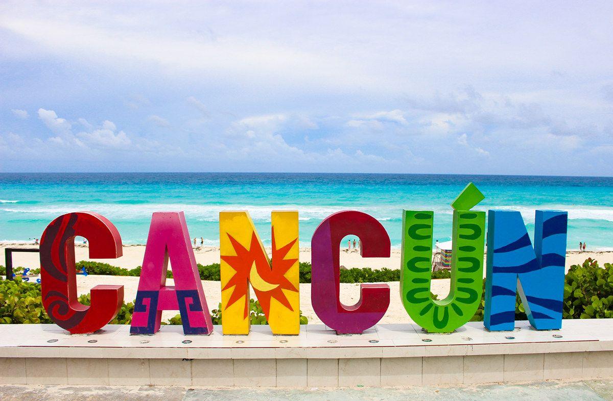 Yucatan Reisebericht Uber Die Sehenswurdigkeiten Und Unsere Tipps Mexiko Urlaub Cancun Urlaub Reisen