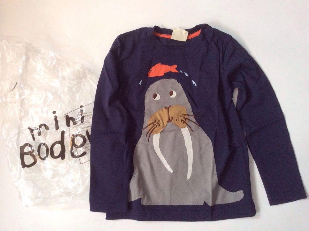 d3e74867550f4 Joyful Tots Boys And Girls Clothes, Mini Boden, Fishing Shirts, Disney  Outfits,
