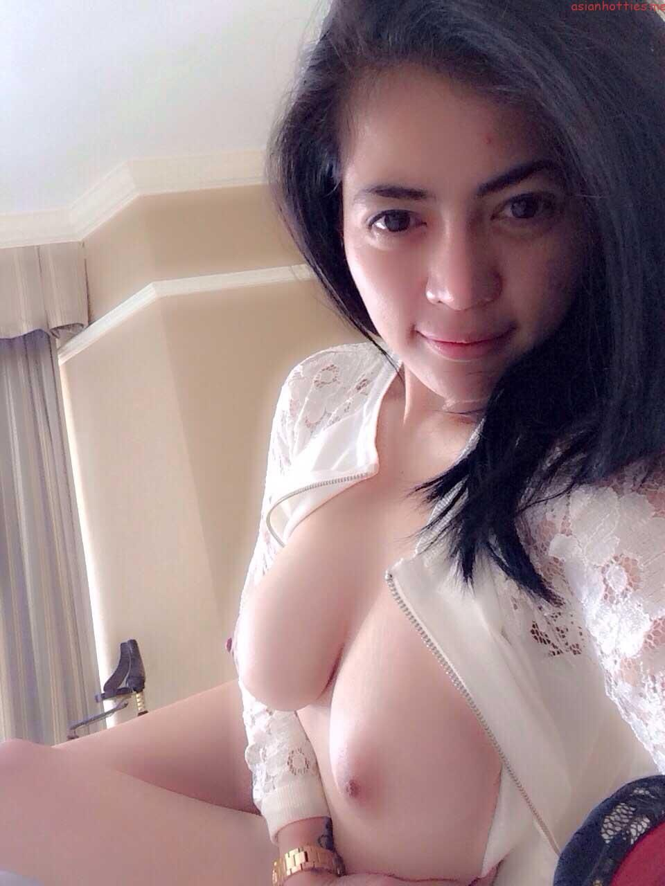 malaysian malay nude photo