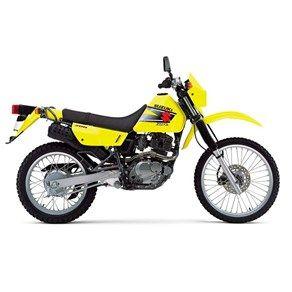 Moto Suzuki Dr 200 Suzuki Motorcycle Motorcycles For Sale