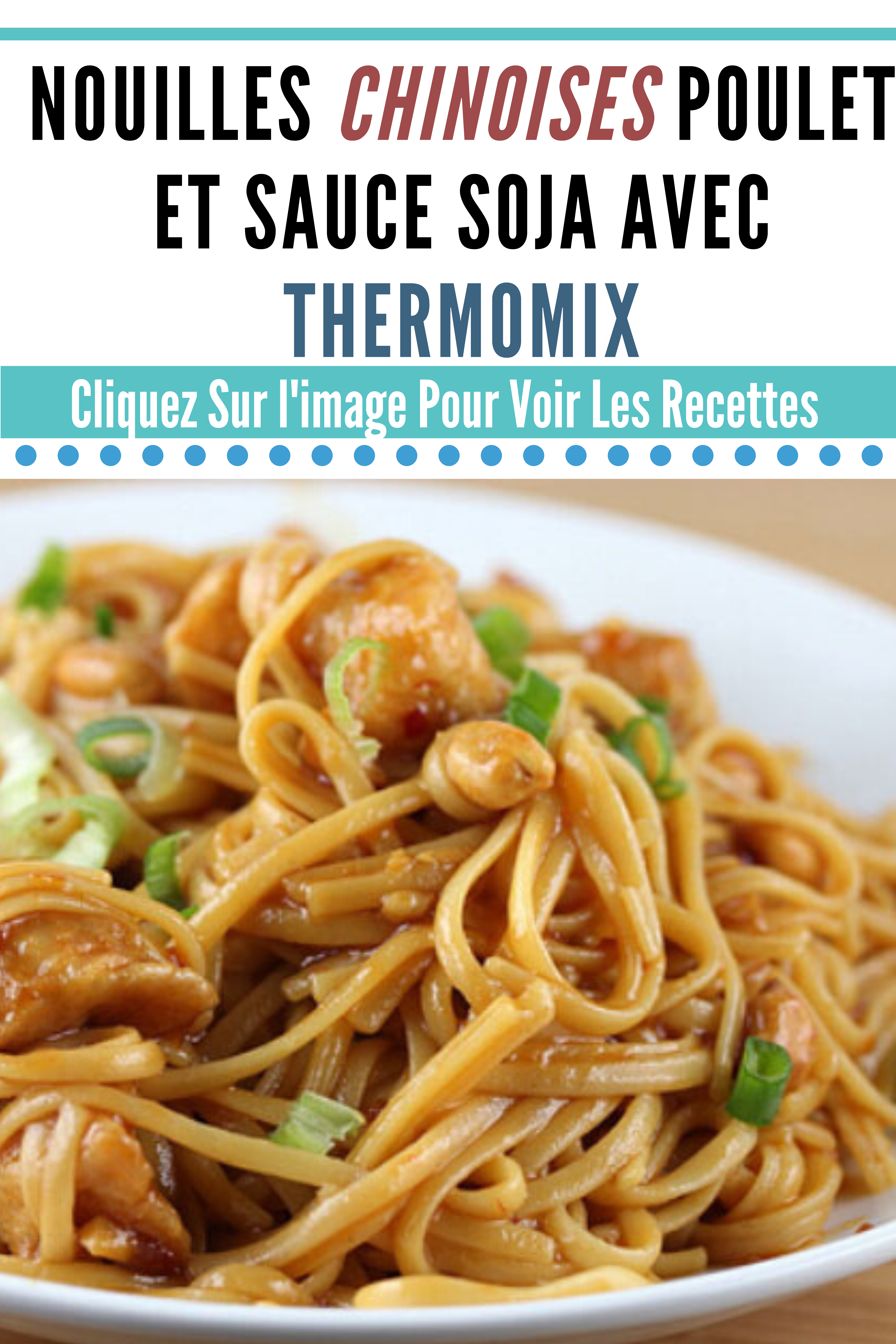 Pin On Recette Poulet