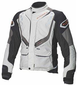 precio chaqueta moto trail