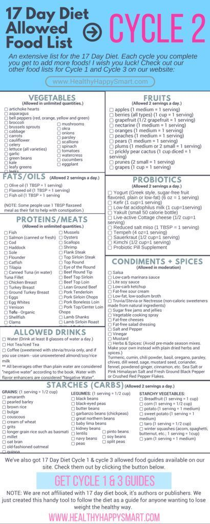 Cold Diet Food Cleanses #fitness #DietFoodChart