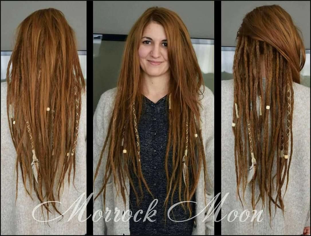 Pin By Clare Raney On Dread Hairstyles Pinterest Dreads Jpg Damen Style Dreadlock Frisuren Hippie Frisur Dreadlocks Frauen