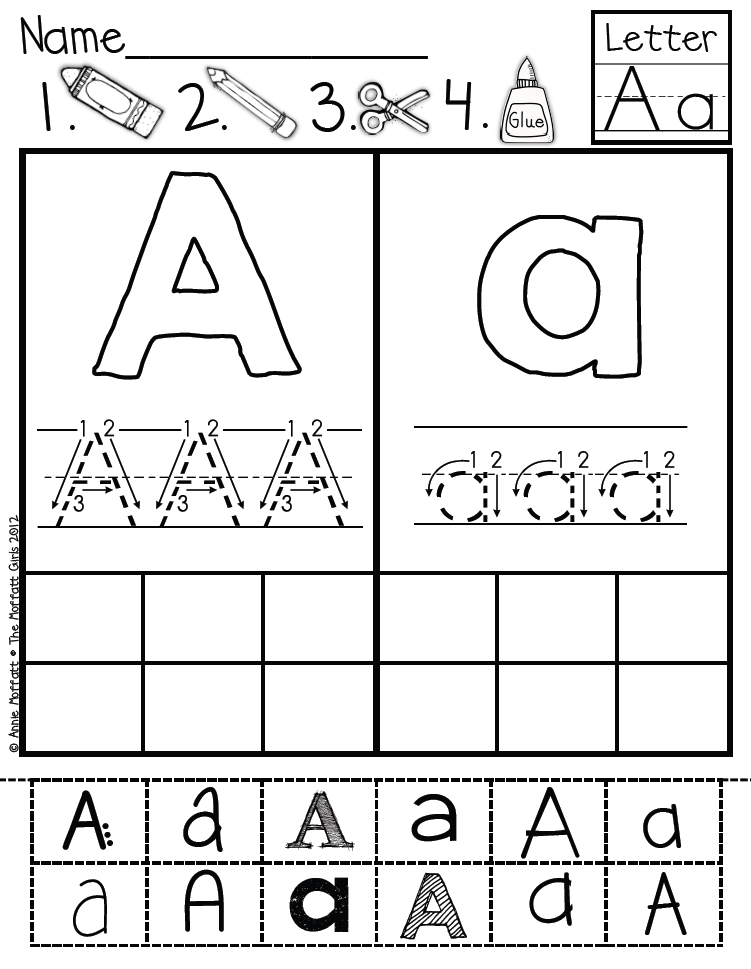 4782fef8aadec5e75d2bf6d9ebbf02c7 - Kindergarten Cutoff Date