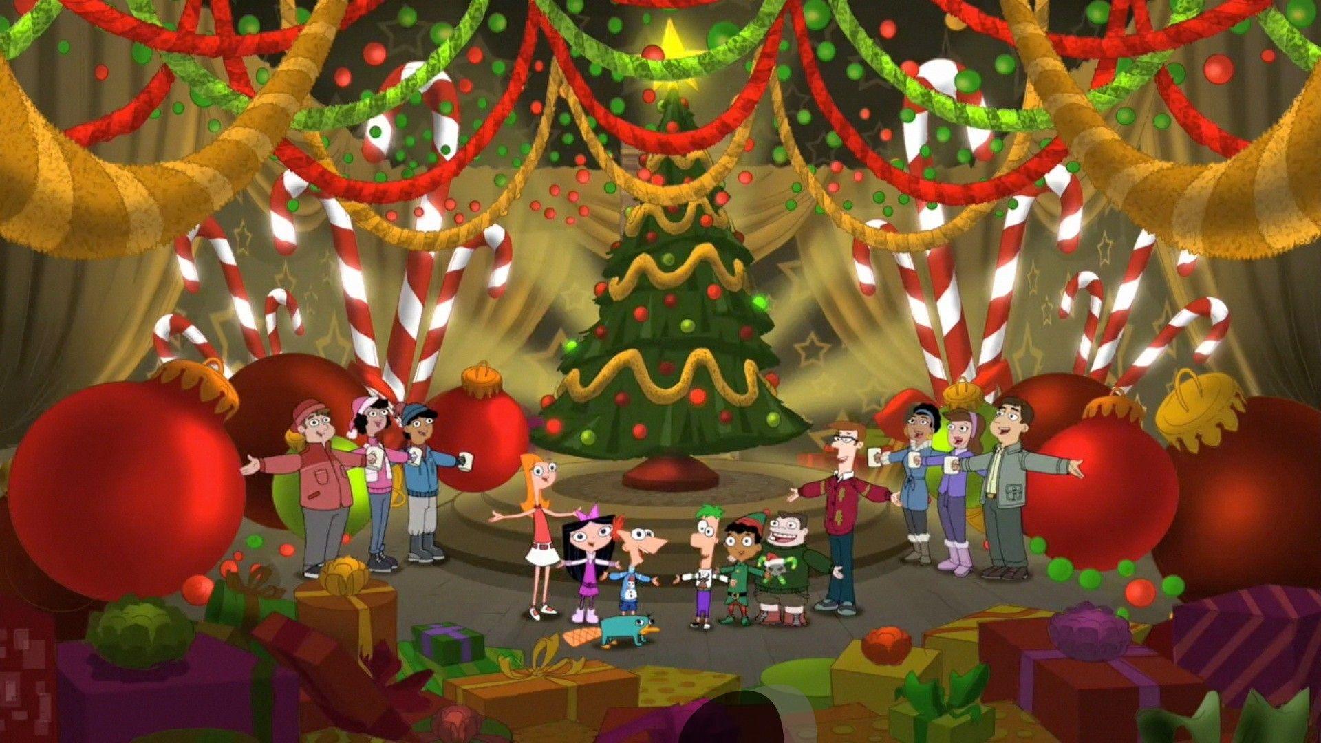 Christmas Day Celebration.Pin On Christmas Celebration