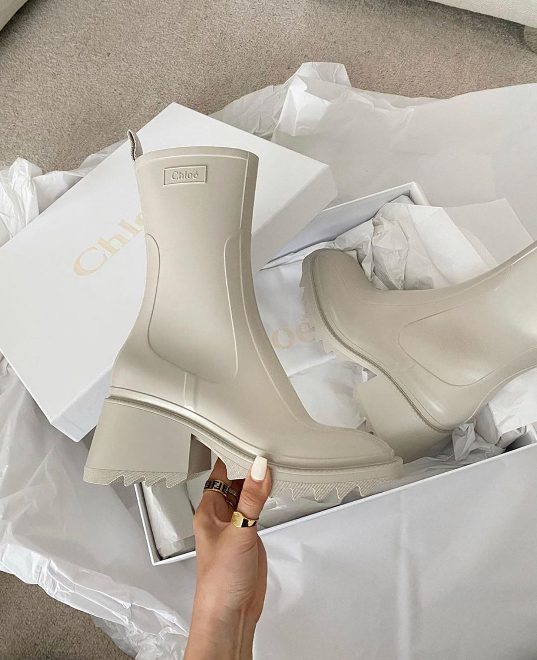 These Are So Cute Theloveforluxe Heres Cartier Cartieraddict In 2020 Fashion Shoes Boots Aesthetic Shoes
