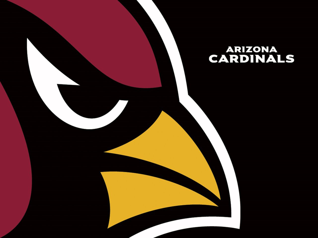 Pin By Noah Barlow On Cardinals Arizona Cardinals Wallpaper Arizona Cardinals Cardinals Wallpaper