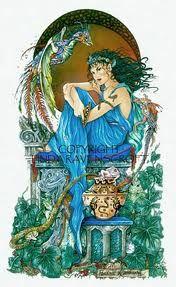 linda ravenscroft illustrations - Buscar con Google