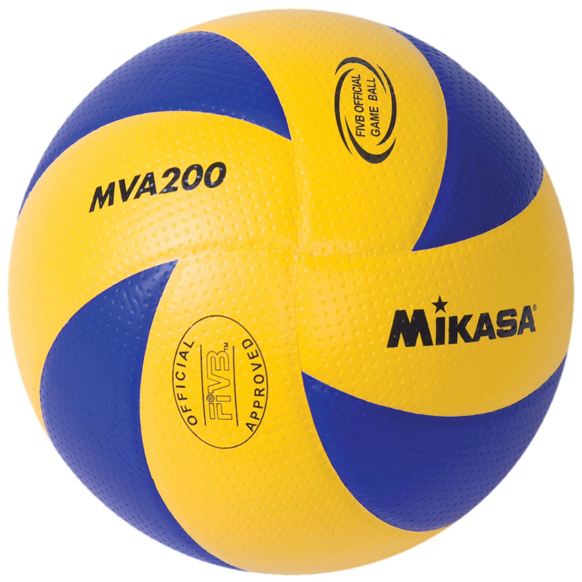 Mikasa Official Indoor London Olympic Volleyball Voley Voleibol Frases Voleyball