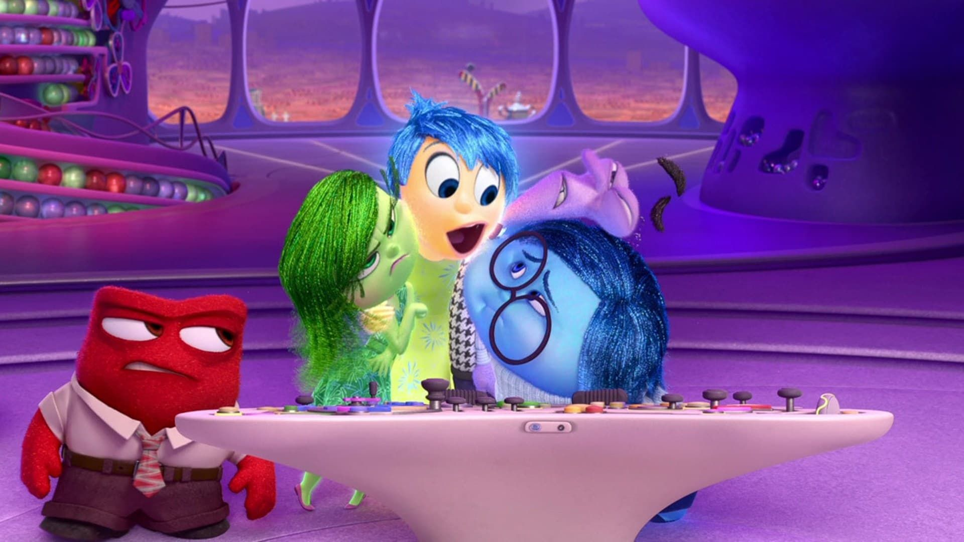 Inside out pictures images on hd wallpapers pinterest hd