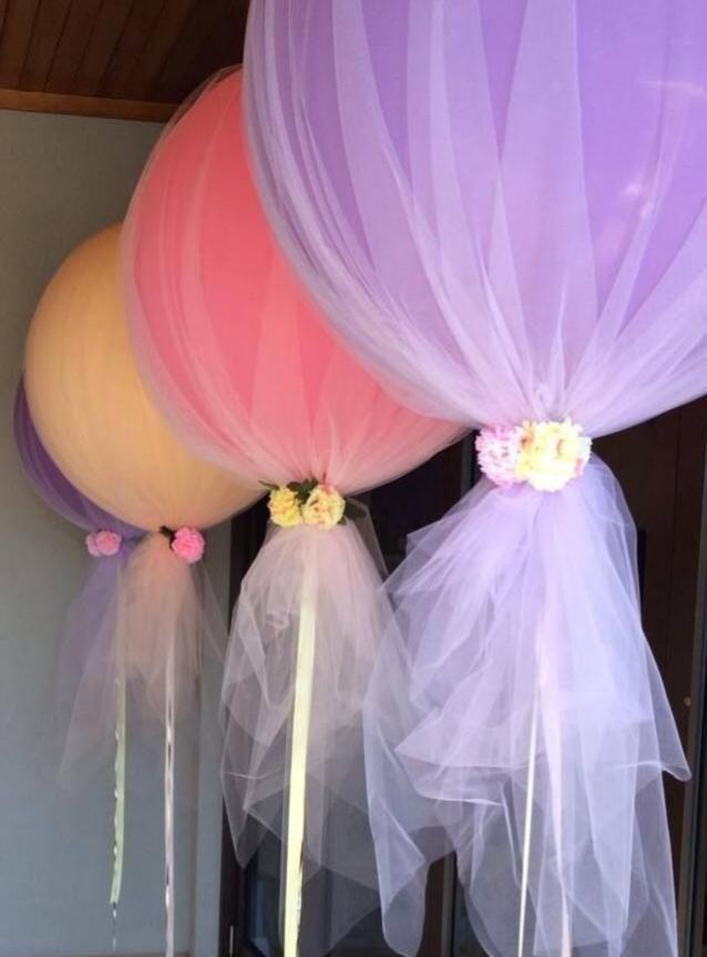 segredos da vovo babaloes cheap baby shower decorationselegant party decorationsdiy