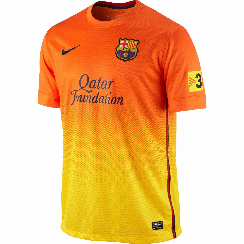 cb9111e8949 Trikot FC Barcelona 2013 | Messi | Fc barcelona, Barcelona jerseys ...