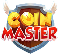 Coin Master Coins and Spins Generator