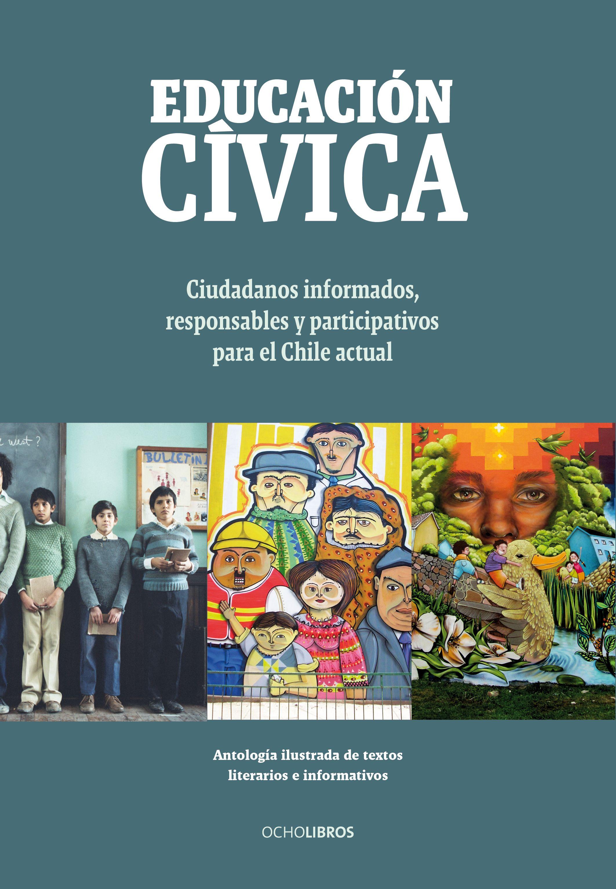 Book Cover Portadas Up : Educación cívica portadas de libros book covers