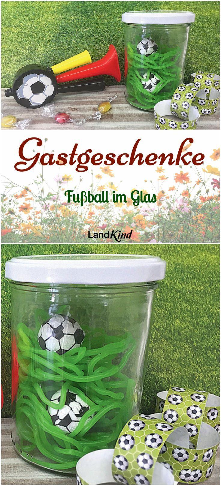 Photo of Landkind Spezial 04/18: Håndarbeid og dekorasjon – Bursdag for barn