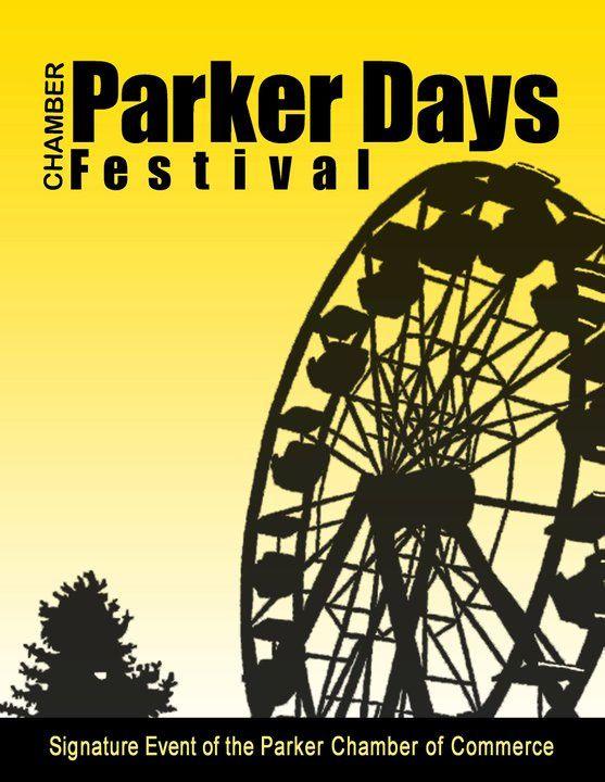 Parker Days June Denver Events Festival Summer Festival