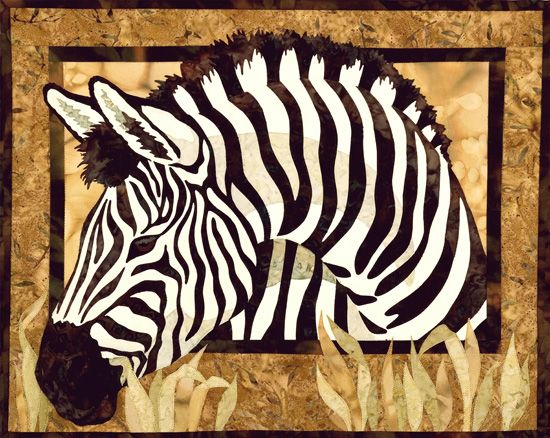 Pin By Michele Nieset On Quilts Animal Quilts African Quilts Applique Quilt Patterns