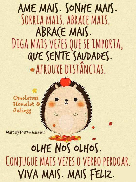 Português Na Tela Viva Mais Bom Fim De Semana Aloha Frases