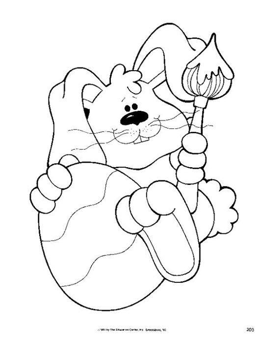 Coloring Page Bunny Coloring Pages Coloring Pages Coloring Books
