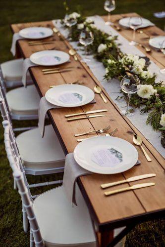 #stó? #dekoracje #?lub #wedding #table #decorations #ideas #minimal & stó? #dekoracje #?lub #wedding #table #decorations #ideas #minimal ...