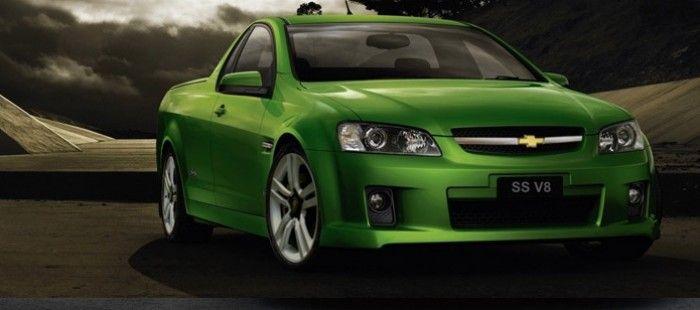 chev lumina ute front reeds is chevrolet pinterest ute rh pinterest com Chevrolet Lumina SS Chevy Ute
