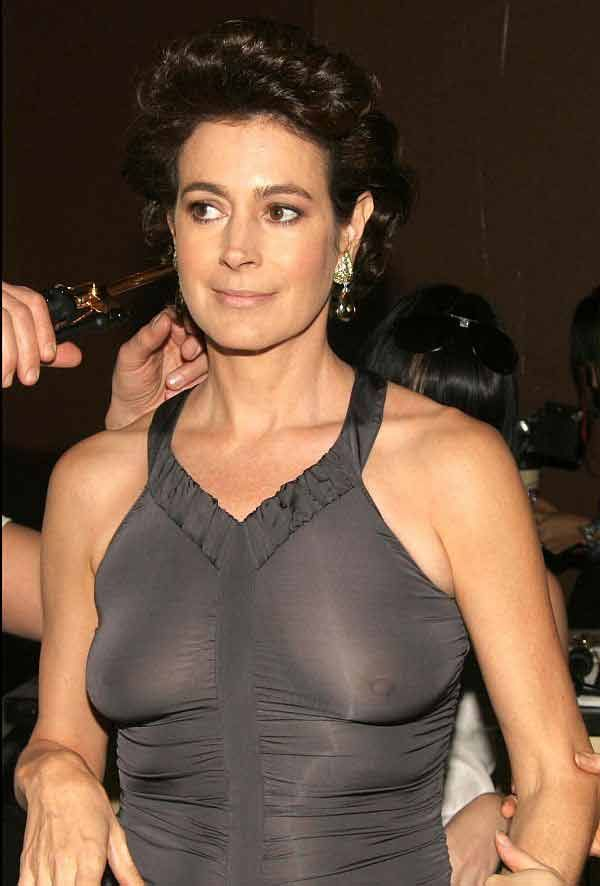 And younger robbs moving pictures sean young women index black