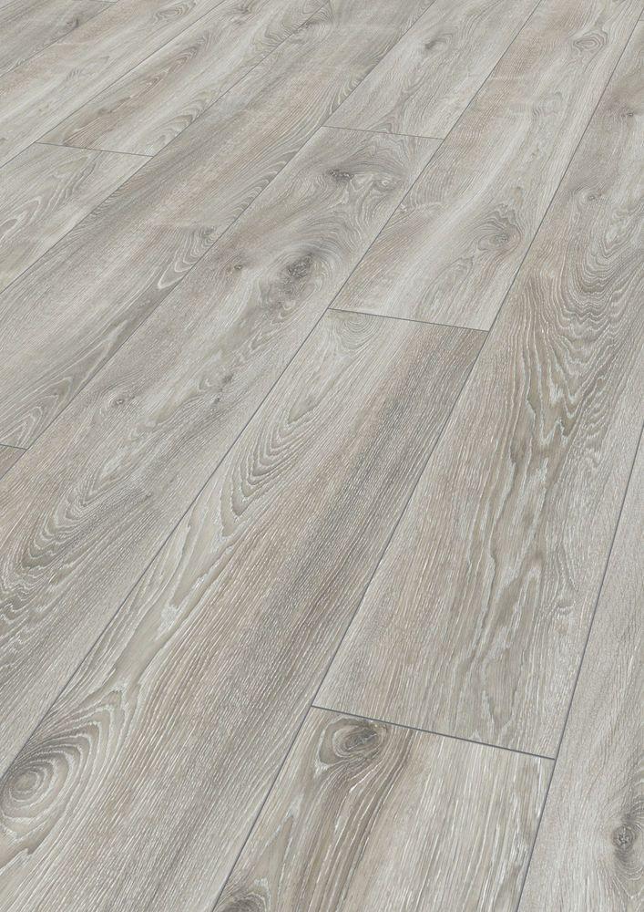 laminat kronotex d4797 mammut plus highland eiche silber floor pinterest haus boden und. Black Bedroom Furniture Sets. Home Design Ideas