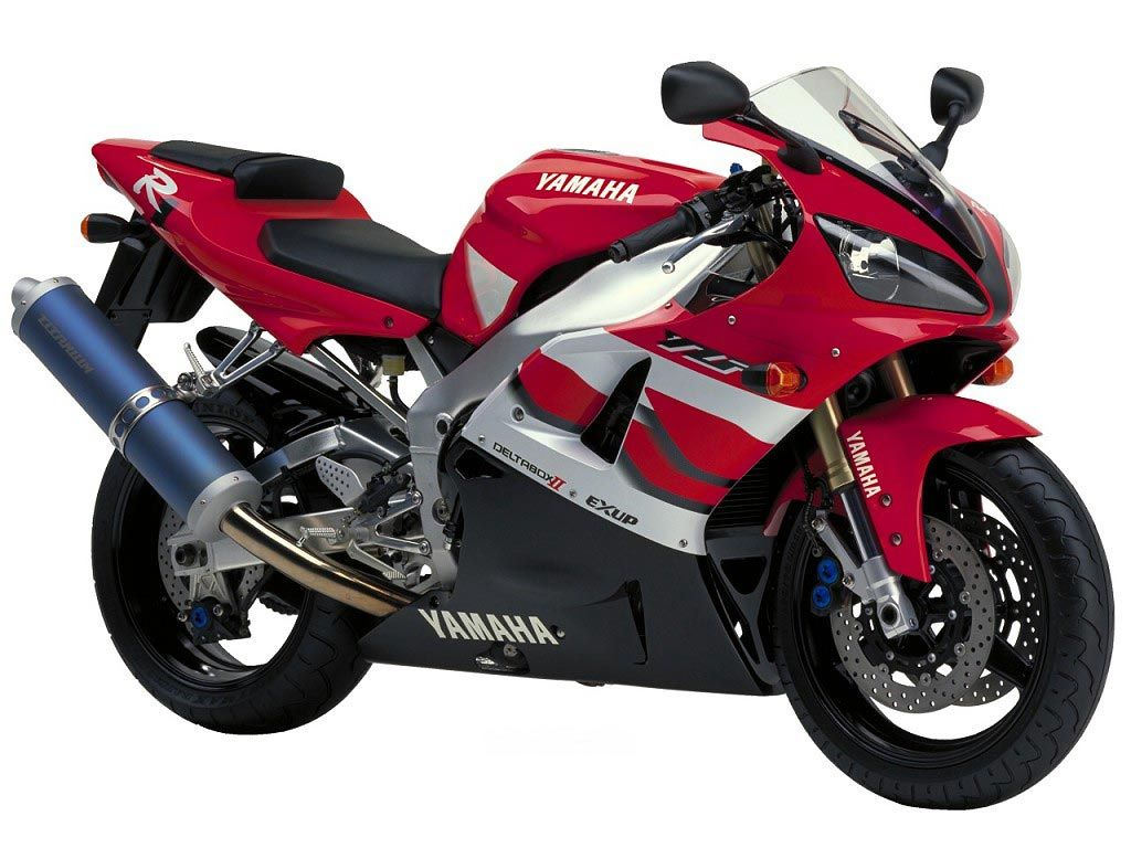 Click on image to download 2000 YAMAHA YZF-R1 SERVICE REPAIR MANUAL  DOWNLOAD!