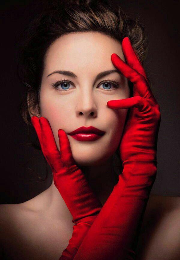 Pin by big dan on Black art | Wear red lipstick, Wearing