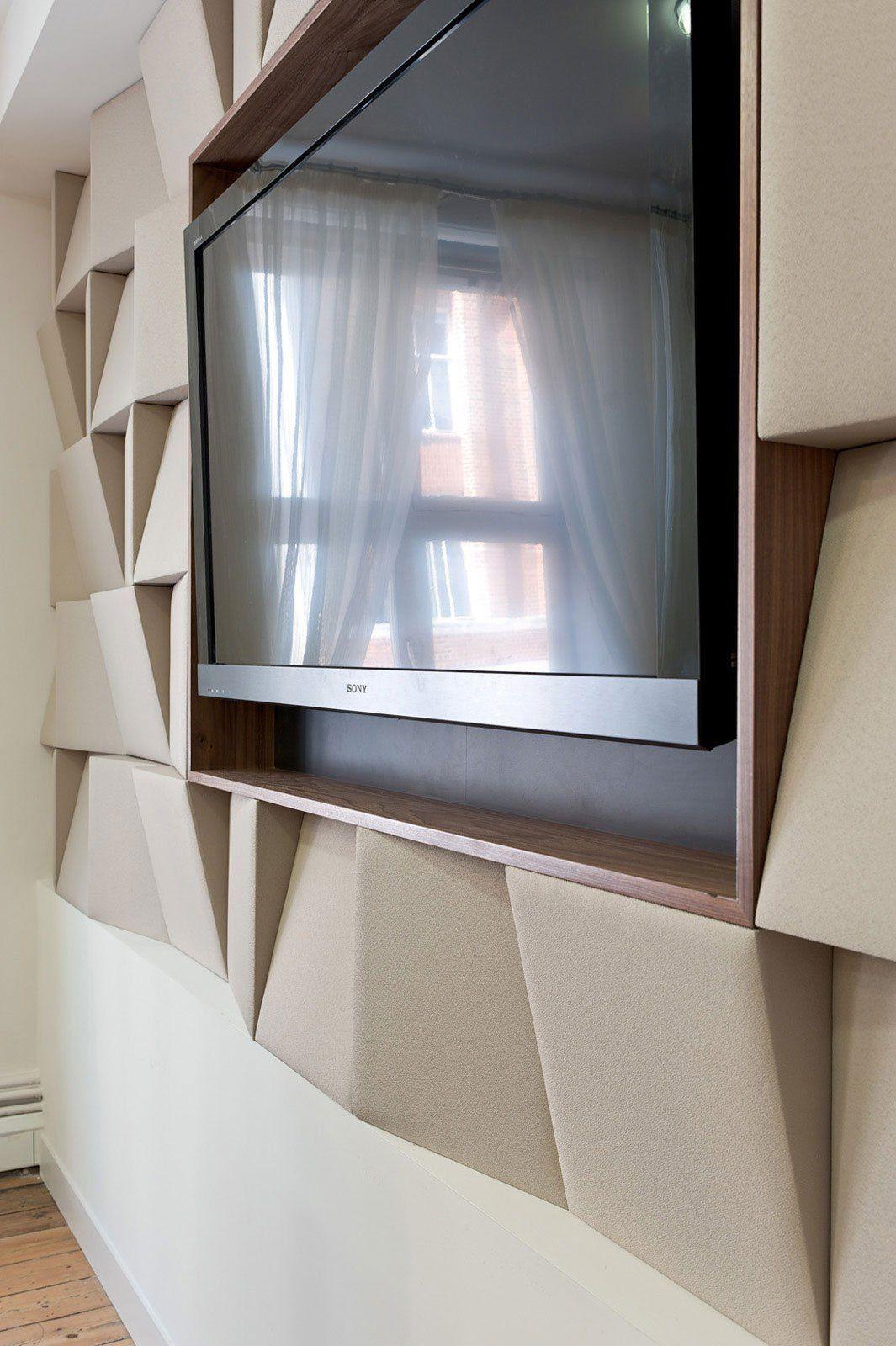 Uk Ideas Decor Wall Kitchen