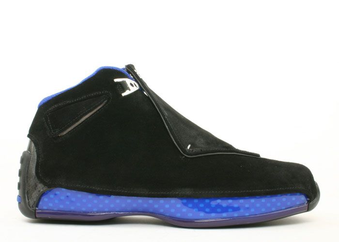 Driving Shoes, Nike Sneakers, Nike Shoes, Michael Jordan, Jordan Shoes, Air  Jordans, Nike Air Max, Dress Shoes, Flight Club