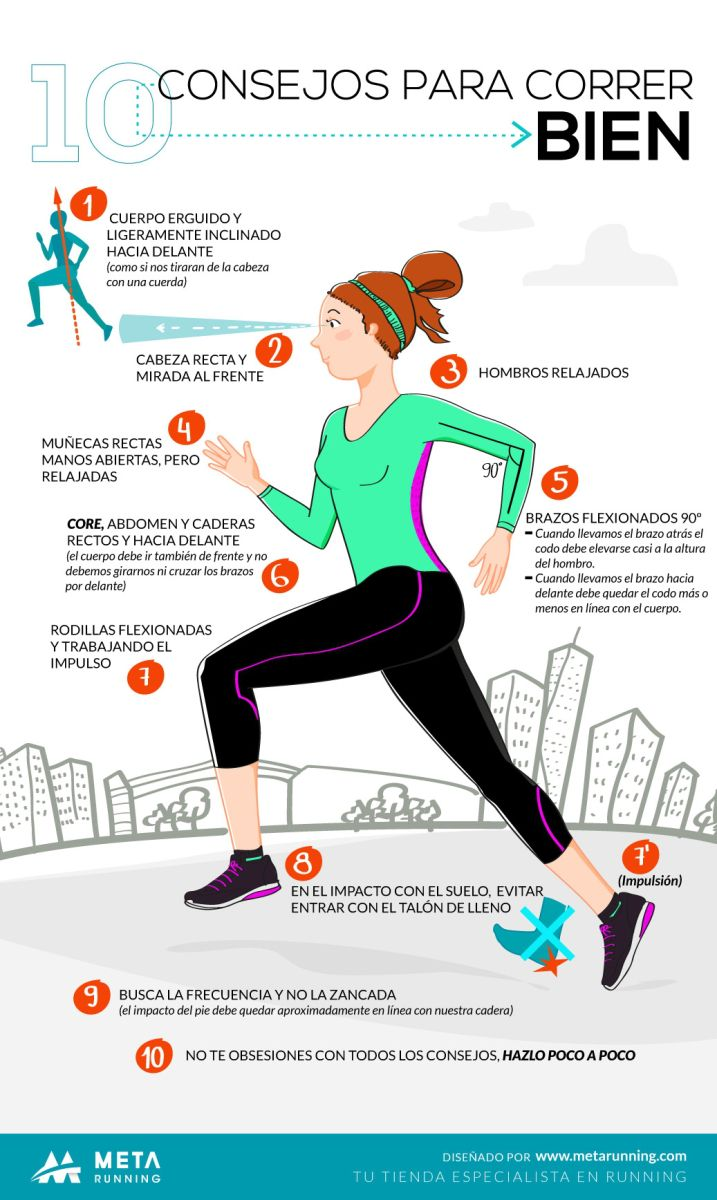 Estate Un Rato Consejos Para Correr Entrenamiento Para Correr Rutinas De Entrenamiento
