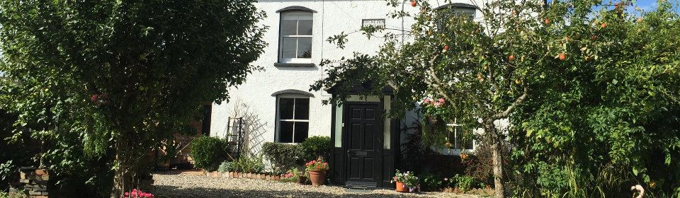 Ebenezer Cottage, Frampton on Severn, Gloucester. Traditional breakfasts are made using the finest quality ingredients. Everything is local, homemade and organic where possible. The bread is homemade with organic spelt flour, milled less than a mile away http://www.organicholidays.com/at/2006.htm