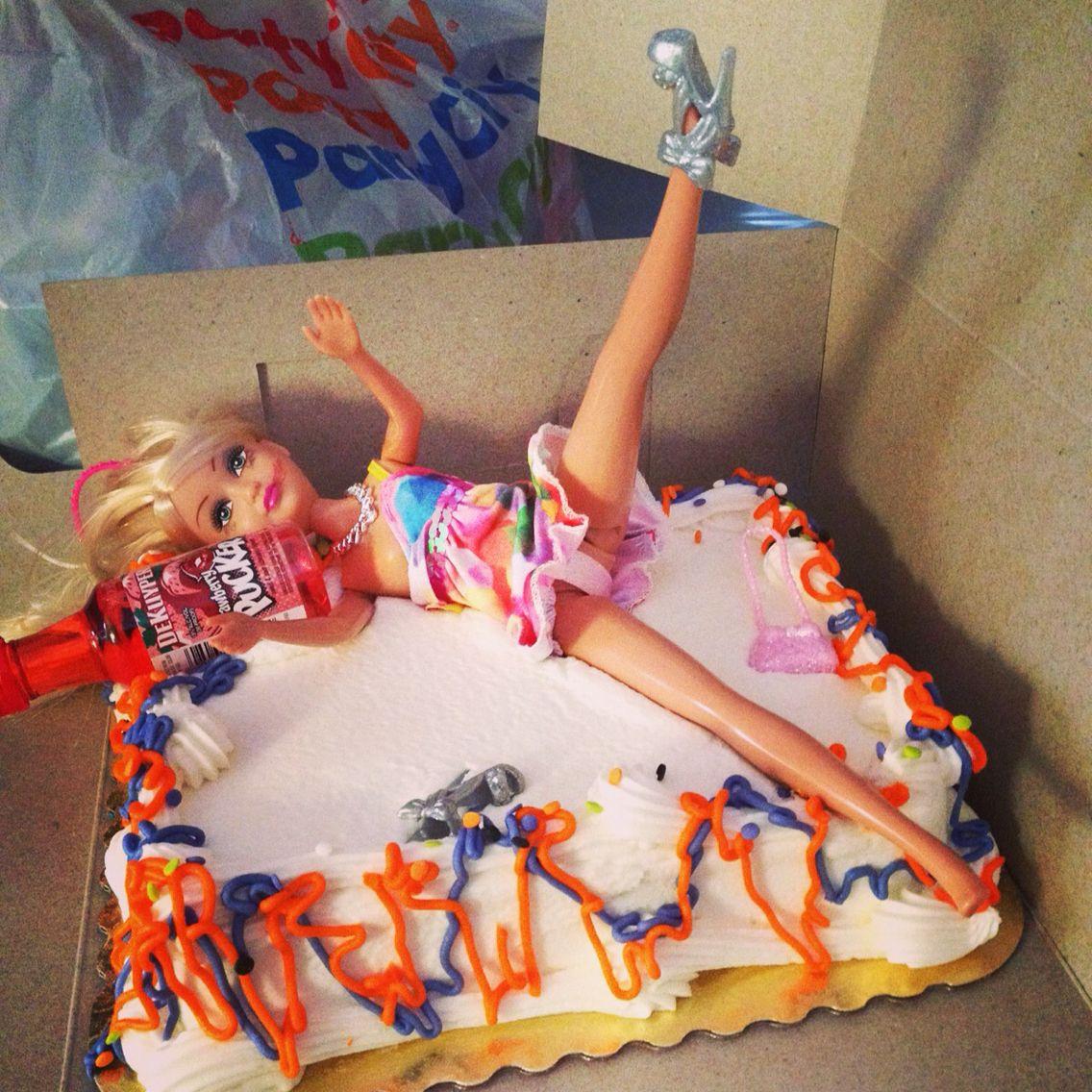 32++ Bachelorette party cake message ideas