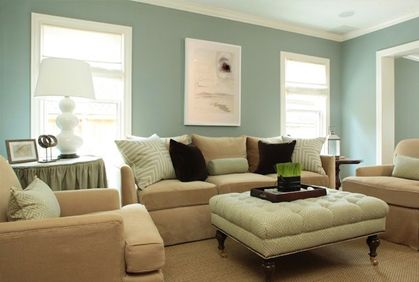Colours For Living Room 2016 best of 2016 living room paint colors ideas | color combos kath