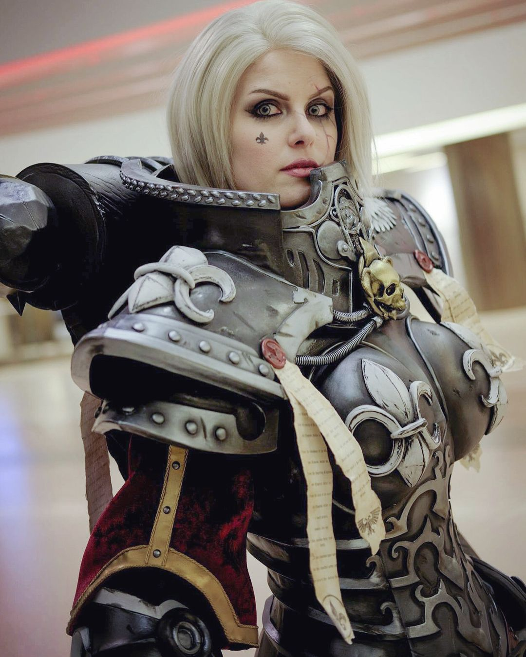 photography,photography Fantasy cosplay, Best cosplay
