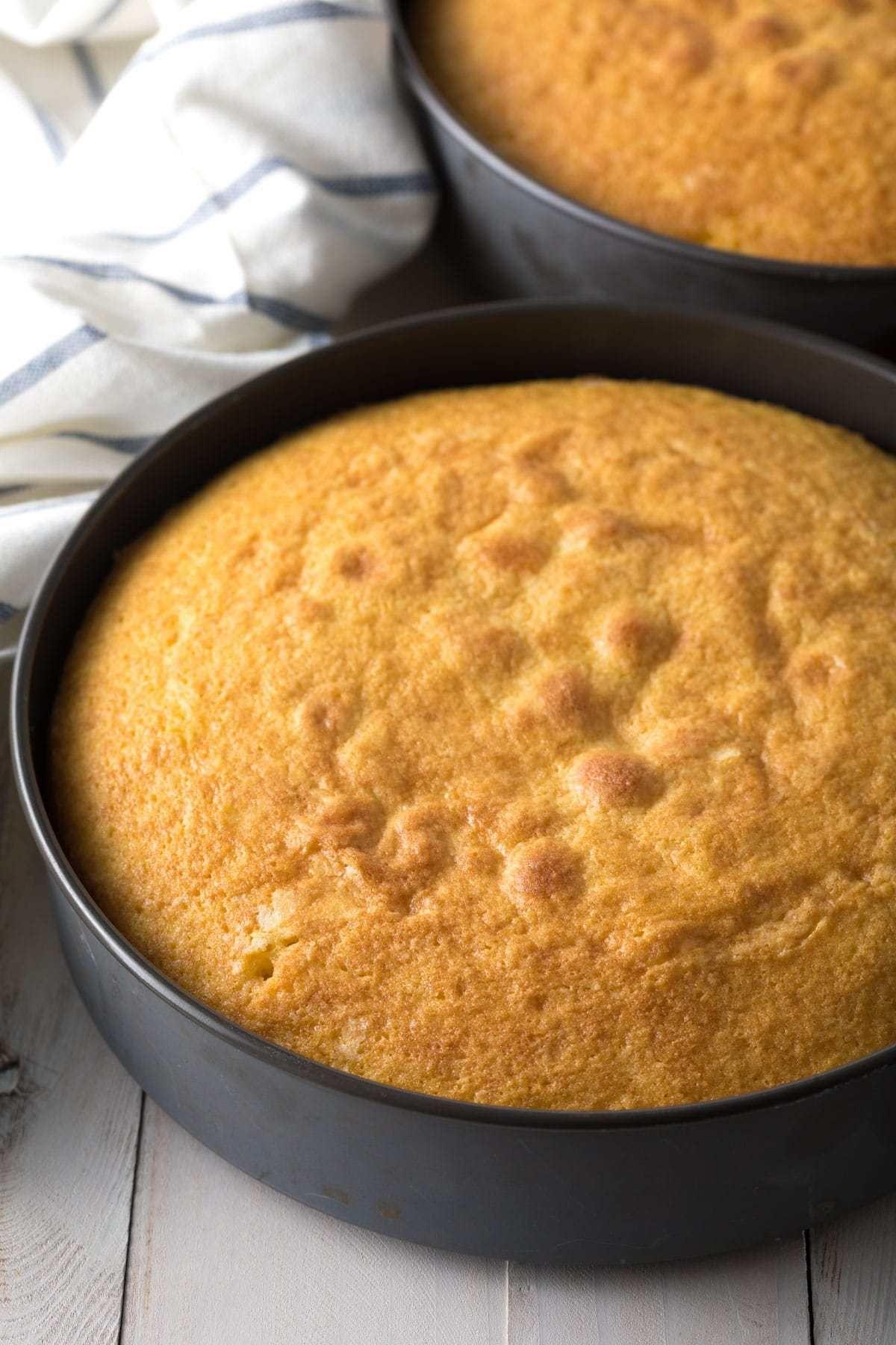 Making The Best Lemon Cake Recipe Aspicyperspective Lemon Cake Easter Buttermilk Cake Recipe Lemon Buttermilk Cake Recipe Cake Recipes